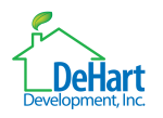 Dehart Development