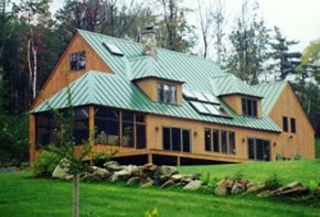 metal_roofing2